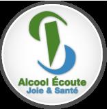 Alcool Ecoute Joie Santé de la Somme